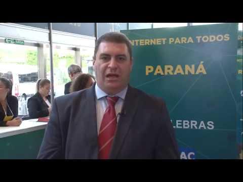 Internet Para Todos em Barbosa Ferraz