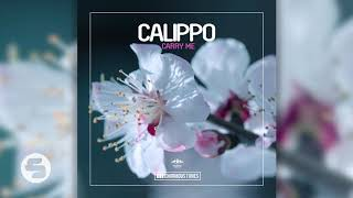 Calippo   Carry Me (Original Club Mix)