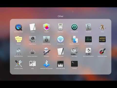 Chi tiết cách cài đặt và đăng nhập Zalo trên máy tính Mac