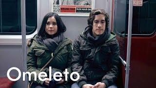 Long Branch | Romance Short Film | Omeleto