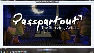 passpartout free download 32 bit