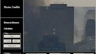WTC7 in Freefall: No Longer Controversial