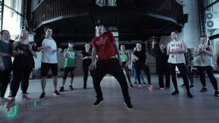 ANDREY BOYKO | BACK TO THE ROOTS VOL. 3 | DANCE TIME PROJECT