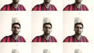 Ninnindhale Ninnindhale a beautiful Kannada song - praveensrinivas5