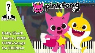 baby shark piano sheet music - Hài Trấn Thành - Xem hài kịch