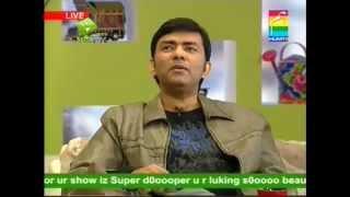 Tasveer Bana K Main Teri  - Sajjad Ali Live