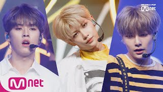 [Stray Kids   Side Effects] Comeback Stage | M COUNTDOWN 190613 EP.624