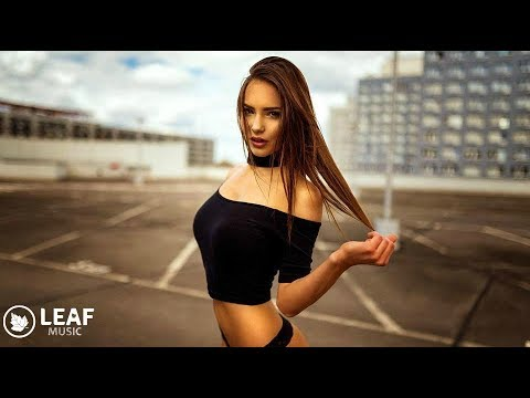 The Best Of Vocal Deep House Nu Disco Music 2018 – Mix By Regard & Kensel