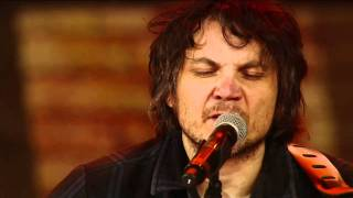 <b>Jeff Tweedy</b>  You Are Not Alone Live At Farm Aid 25