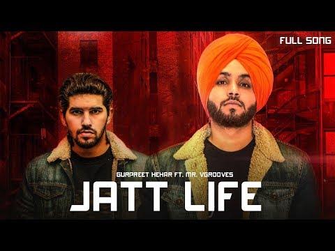 Jatt Life youtube Song Mp3 varinder Brar download jatt