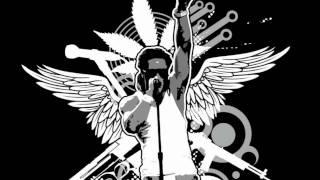 Fed Up - DJ Khaled ft. Lil Wayne, Drake, Usher, Young Jeezy & Rick Ross