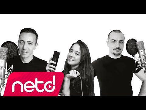 Mustafa Sandal & Melis Fis & Defkhan - Yanında Sözleri