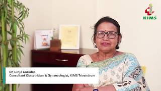 How can I prevent a miscarriage in early pregnancy. Does folic acid help? | Dr. Girija Gurudas