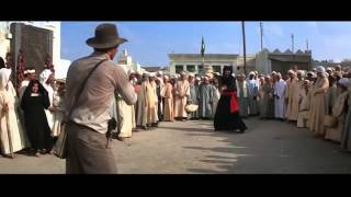 TAKEN 3 | Exclusive Trailer [HD] | 20th Century FOX