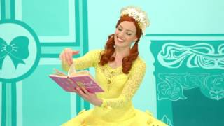 The Wiggles: Chapters of Dance
