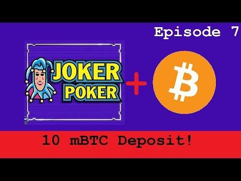 Kaip šiandien yra bitcoin prekyba
