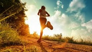 EDGE ♫ Running Songs 150 BPM ♫ Motivation Songs 2015 ★ Euphoric Hardstyle★