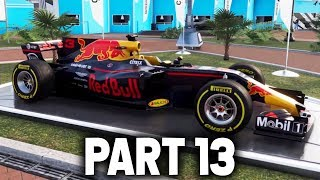 The Crew 2 Gameplay Walkthrough Part 13 - BUYING THIS !!! (Full Game)
