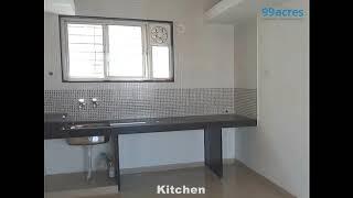 1 BHK,  Residential Apartment in Tulaja Bhawani Nagar