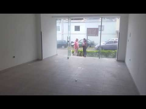 Locales y Bodegas, Alquiler, Bucaramanga - $1.200.000