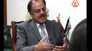 Gen Hamid Gul Beautiful Speach On Live TV