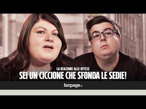 Sex and the Guarda Città
