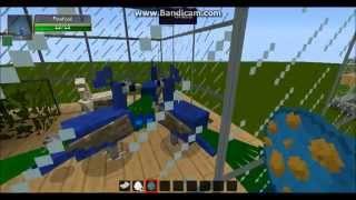 minecraft zoo mo creatures - ฟรีวิดีโอออนไลน์ - ดูทีวี