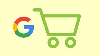 Google Shopping Tab | #DailyDope