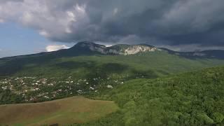 Отдых в Соколином, горный Крым - Усадьба «КУТЛЕР»