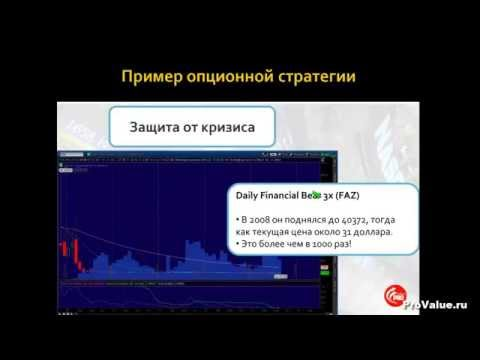 Анализатор опционов на iq option