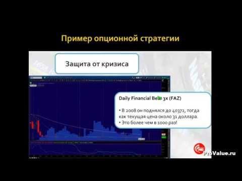 Индикаторы для бинарных опционов скачать