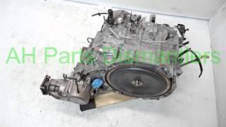 j35a8 engine for sale - मुफ्त ऑनलाइन वीडियो