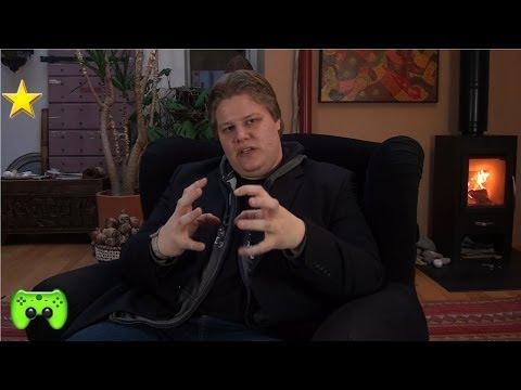 Russisch Haus Sex versteckte Kamera