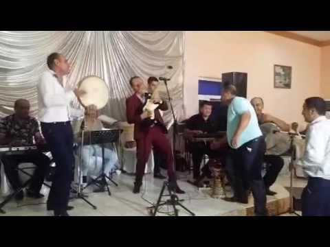 ГАЙРАТ МУХАММАДИЕВ MP3 СКАЧАТЬ БЕСПЛАТНО