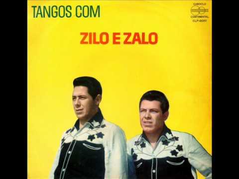 Ouvir Tango da Meia Noite