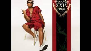 Bruno Mars - Thats What I Like [MP3 Free Download]