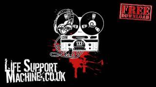 Pete Jordan - Night Controllers (Mr MaDJestyk Remix) - FREE DOWNLOAD