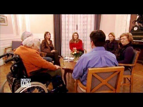 Intégrer un groupe de parole sur les expériences de mort imminente