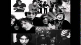 Adele - Last Night (The Strokes Cover) Elton Pasick youtube Channel.