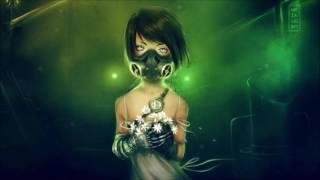 Nightcore - Alone (Alan Walker)
