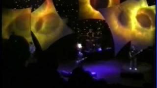 The Cranberries - Empty & Daffodil Lament (Live in Paris)