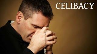 Priests Discuss Celibacy