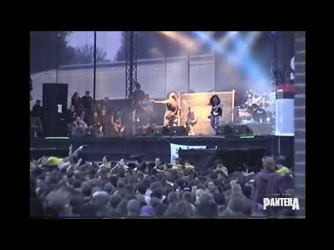 download lagu mp3 mp4 Pantera Dynamo, download lagu Pantera Dynamo gratis, unduh video klip Download Pantera Dynamo Mp3 dan Mp4 Full Gratis