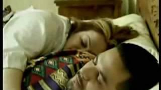 Se Las Voy A Dar A Otro - Jenni Rivera  (Video)