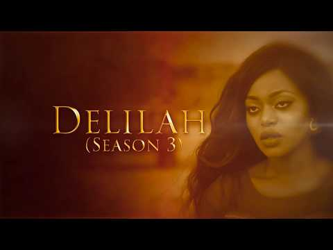 DELILAH series SEASON 3 [official trailer] 2017