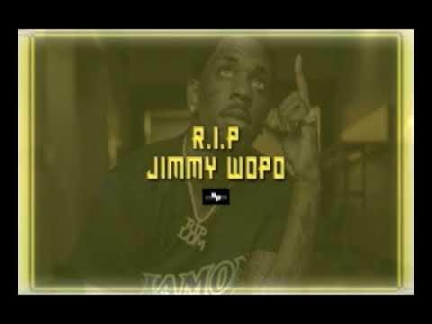 JIMMY WOPO Type Beat \