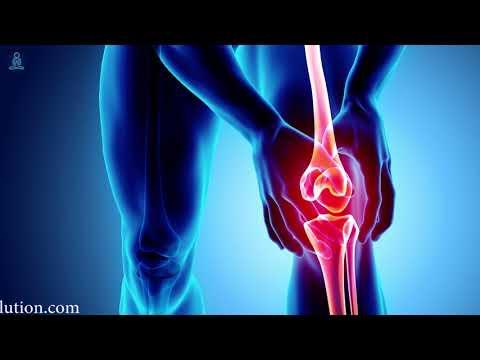A lábak ízületei fájnak reggel
