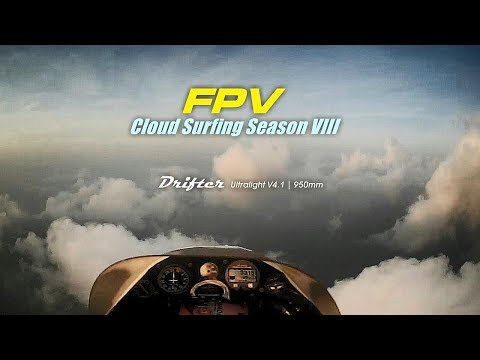 cloud-surfing-season-viii--fpv-drone-drifter-ultralight-plane