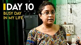 DAY10| BUSY DAY IN MY LIFE|SIMPLE LIFESTYLE WITH ME