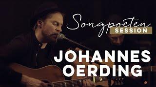 Johannes Oerding   Vermissen (Juju Cover | Songpoeten Session)